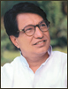 Chaudhary Ajit Singh